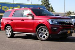 2019_Ford_Expedition_XLT_ Roseville CA