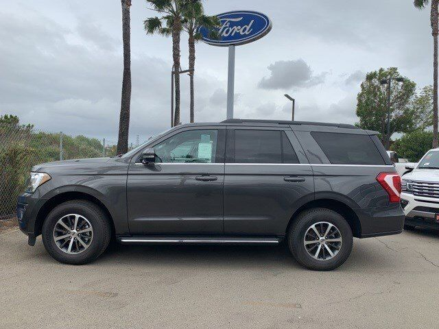 2019 Ford Expedition XLT Vista CA