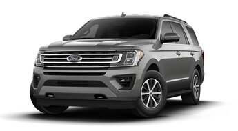 2019_Ford_Expedition_XLT_ Cape Girardeau MO