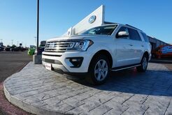 2019_Ford_Expedition_XLT_ Weslaco TX