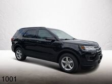 2019_Ford_Explorer__ Ocala FL