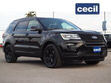 2019_Ford_Explorer_4WD_  TX
