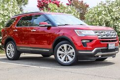 2019_Ford_Explorer_Limited_ California