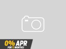 2019_Ford_Explorer_XLT_ Clermont FL