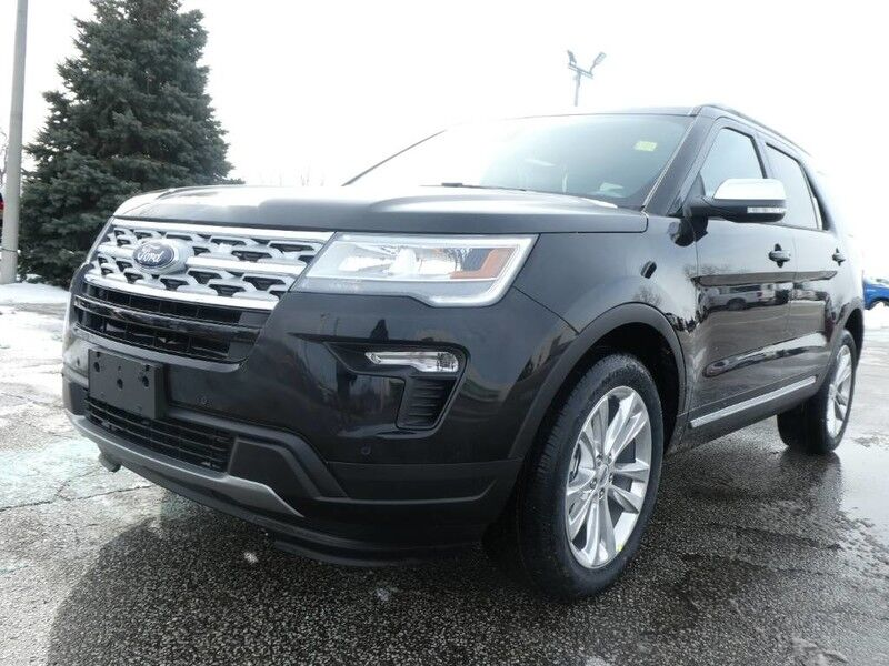 Join. was ford explorer roof weather strip