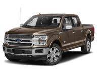 2019 Ford F-150  Grand Junction CO