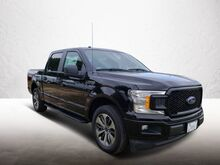 2019_Ford_F-150_2WD_ Clermont FL