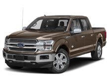2019_Ford_F-150_4X4 KING RANCH-145_ Sault Sainte Marie ON