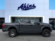 2019 Ford F-150 Harley Edition Winder GA