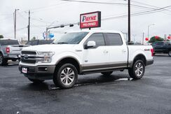 2019_Ford_F-150_King Ranch_ Brownsville TX