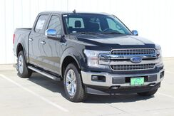2019_Ford_F-150_LARIAT_ Paris TX