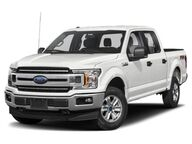2019 Ford F-150 Platinum Grand Junction CO