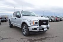 2019 Ford F-150 XL Grand Junction CO