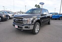 2019_Ford_F-150_XL_ Rio Grande City TX