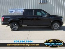 2019_Ford_F-150_XL_ Watertown SD
