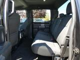 2019 Ford F-150 XLT 2.7L | Back Up Cam | Console | Adjustable Pedals Essex ON