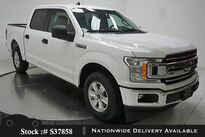 Ford F-150 XLT BACK-UP CAMERA,17IN WHLS 2019