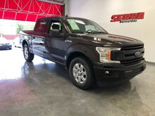 2019_Ford_F-150_XLT_ Central and North AL