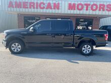 2019_Ford_F-150_XLT_ Brownsville TN
