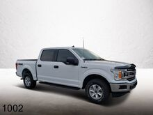 2019_Ford_F-150_XLT_ Clermont FL
