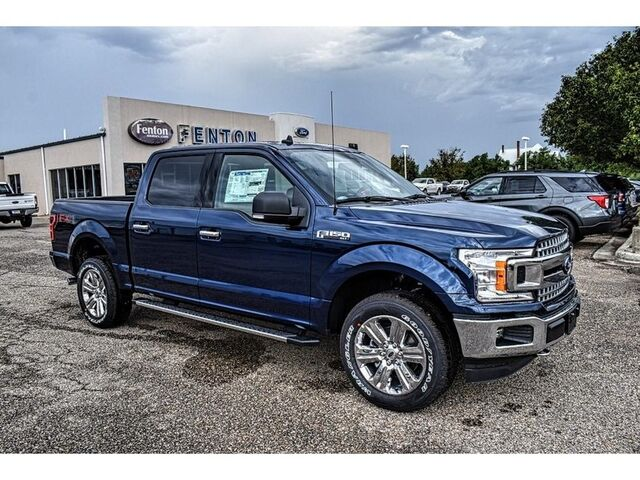 2019 ford f 150 xlt pampa tx 32626539 pike ford of dumas