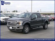 2019 Ford F-150 XLT Owatonna MN