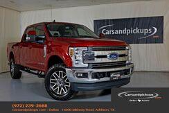 2019_Ford_F-250_Lariat_ Dallas TX