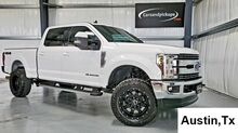 2019_Ford_F-250_Lariat_ Dallas TX