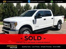 2019_Ford_F-250 SD_XLT Crew Cab Long Bed 4WD_ Salt Lake City UT