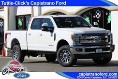 2019_Ford_F-250 SRW Super Duty__ Irvine CA