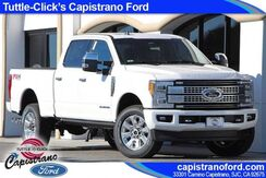 2019_Ford_F-250 SRW Super Duty_Platinum_ Irvine CA