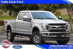 2019_Ford_F-250 SRW Super Duty_XLT_ Irvine CA