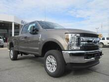 2019_Ford_F-250 SUPER DUTY_XL_ Penticton BC