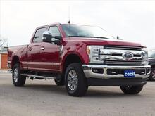 2019_Ford_F-250 Super Duty_2S_  TX