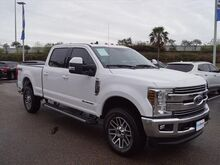 2019_Ford_F-250 Super Duty_Lariat_ Pharr TX