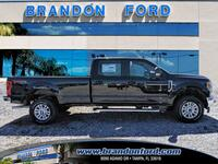 Ford F-250 Super Duty SRW XL 2019