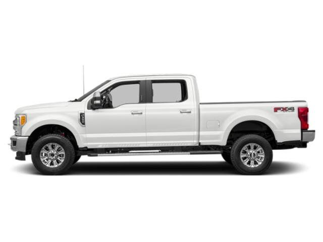 2019 Ford F-250 Super Duty SRW XLT Fond du Lac WI