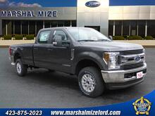 2019_Ford_F-250 Super Duty_XL/STX_ Chattanooga TN