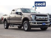 2019_Ford_F-250 Super Duty_XLT_  TX