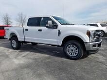 2019_Ford_F-250 Super Duty_XLT_ Chattanooga TN