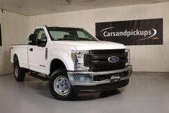2019_Ford_F-250_XL_ Dallas TX