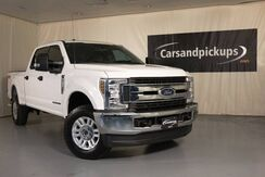 2019_Ford_F-250_XLT_ Dallas TX