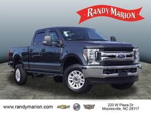 2019_Ford_F-250SD__ Hickory NC