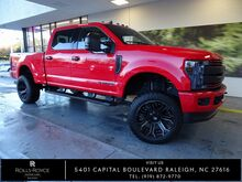 2019_Ford_F-250SD__ Raleigh NC