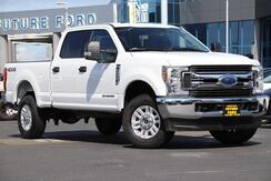 2019_Ford_F-250SD_Crew Cab_ Roseville CA