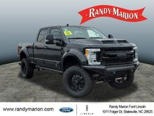 2019_Ford_F-250SD_Lariat_ Hickory NC