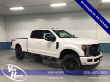 2019_Ford_F-250SD_Lariat_ Newhall IA