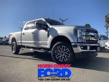2019_Ford_F-250SD_Lariat_ Vista CA