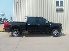 2019_Ford_F-250SD_Lariat_ Watertown SD