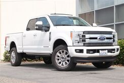 2019_Ford_F-250SD_Limited_ Roseville CA